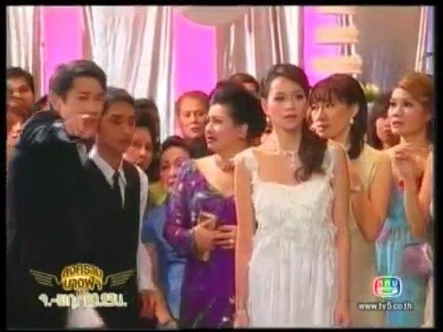 Thai Movies, Song Kream Sne Neary Akas Jor, Khmer-Thai, Part37 | Godialy.com