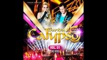 Banda Calypso - Na Batidinha Da Calypso - Áudio do DVD Calypso 15 Anos