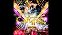 Banda Calypso - Esperando Por Você - Áudio do DVD Calypso 15 Anos