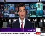 خطاب عزت ابراهيم الدوري من بابل 4-1-2013