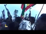 ESAT tv News 23 Mar, 2015  | ESAT Special Journalists Post Eritrea Journey Discussion