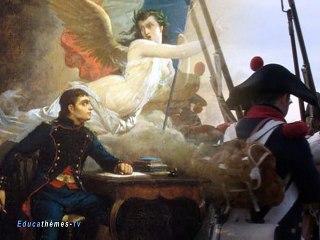 1-La Révolution française ! Vous connaissez ? Chap 1