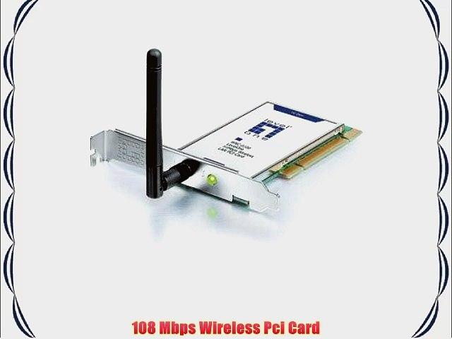 HAMA 108MBPS WIRELESS PC CARD WINDOWS 8 X64 DRIVER