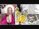 NEW WORLD ORDER, EARLY CHRISTIAN ORDERS, MASONS & MORMONS 4