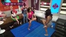 No More Show Season 2 노모쇼 시즌2 액기스 Game Show Korea 18