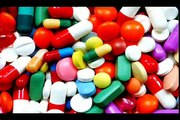**Personalized Medicine** Safe From Adverse Drug Reaction Events?-Stopping ADR Events