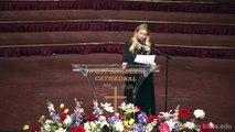 [TogetherLA] Caitlin Crosby: The Giving Keys