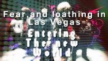Kingdom Hearts - Evolution ~entering the new world~