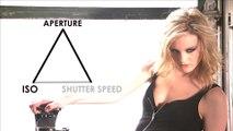 #9 Camera Settings: Aperture