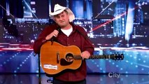america's got talent 2014 | got talent 2014 | got talent best auditions ever