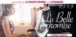 La Belle Promise (Villa Touma) - Trailer / Bande-annonce [VOST|Full HD]