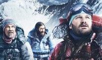 EVEREST - Bande-annonce [VF|Full HD] (Jason Clarke, Josh Brolin, Jake Gyllenhaal )