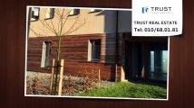 Te koop - Huis - Mettet Saint-Gérard (5640) - 200m²