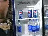 anuncio Pepsi 2007