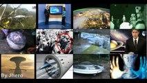 UFOLOGIA: AVISTAMENTOS DE OVNIS 2015