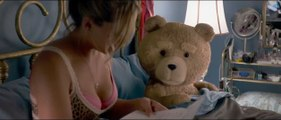TED 2 - Trailer 3 / Bande-annonce [VOST Full HD] (Seth MacFarlane, Mark Wahlberg, Amanda Seyfried)