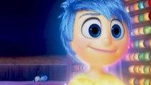 """VICE-VERSA - Extrait """"La mémoire à long terme"""" [VF Full HD] (Disney-Pixar) [Cannes 2015]"""