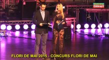 FLORI DE MAI 2015 - CONCURS FLORI DE MAI P2