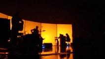 Les Espaces Et Les Sentiments ~ Vanessa Paradis @ Casino de Paris 08-11-2013