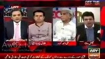Pakistan Ka Masla Nawaz Sharif Zardari aur Altaf Hussain hain- Inko aur 550 Banday Ko Latka Dain Faisal Wada