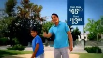 Ross TV Commercial, Fathers Day Gift HuHa Ads Zone Ads Call 1-888-364-6357 For the Best Deal on