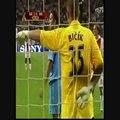 Luis Suarez goals (LIVERPOOL 26,5 million) Ajax&Liverpool