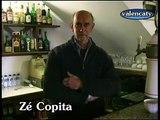 Ir a Monção e Não ir ao Copita é a mesma coisa que ir A roma e não ver o Papa.