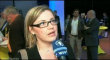 03.09.2009 Die Tagesthemen haken nach: Was versteht die FDP unter sozialer Gerechtigkeit?