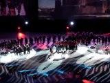 Vidéo  Nuits Magiques 2010  ter 037