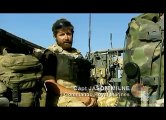 CBC The Passionate Eye: Battlefield Afghanistan 3/5