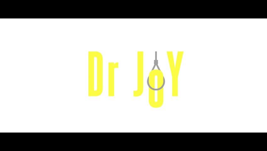 Dr Joy - Bande annonce saison 1