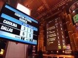CGS'08: CS:S - Carolina Core Vs. Dallas Venom Second Half P2