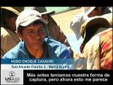 USAID Bolivia apoya la mejora de capacidades locales para garantizar la seguridad alimentaria