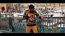 Beh Nay Do | Tanha Hoon | Mujtaba Malik | Beyond Reocrds | Brand New Song 2015