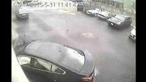 190 Béton Vidéo En Voiture Contre Un Mur À Dailymotion Kmh rdCxBeo