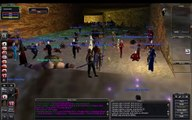 Review Everquest ( 2/2 )