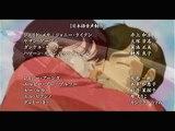 Gundam Musou 2 (ガンダム無双2) - Endings + Credits 3 (HQ)