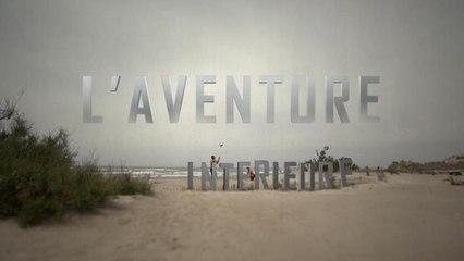 L'aventure intérieure - Equipe de France de Beach Volley