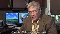 "Scott Grainger (Brandschutztechniker) - ""9/11: Explosive Beweise-Experten sagen aus"" - deutsche UT"