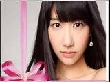 AKB48柏木由紀が「たかみなとNMBアカリンはレッスンの日でもバッチリメイク」していることを暴露!