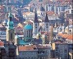 Sarajevo Survival Tools - virtual museum of Sarajevo siege