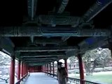 Beijing, China - Temple of Heaven