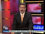 Kurdos llegan al parlamento y Erdogan pierde mayoría en Turquía