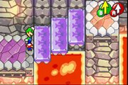 Let's Play (ITA) - Mario & Luigi Superstar Saga #40 - The Beginning of the End!