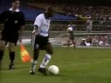 Corinthians 4 x 2 Internacional - Campeonato Brasileiro 1999