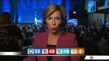 Vidéo complet de l'attentat contre Pauline Marois [HD]