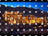 The Ridges Las Vegas Real Estate Luxury Homes - The Ridges Summerlin