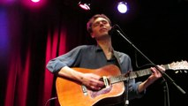 Joel Plaskett - Through and Through and Through (live at Kings Theatre)