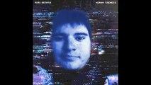 """""""Human Sadness"""" as a Strokes song (JULIAN CASABLANCAS + THE VOIDZ COVER)"""