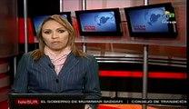 Argelia defiende el asilo a la familia de Muammar Al-Gaddafi